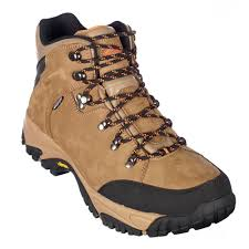 men u0027s hiking shoes trail shoes for tackling all types of terrain
