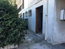 bureau de poste etienne du rouvray bureau bureau de poste rotonde aix en provence location aix