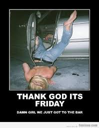 Its Friday Memes 18 - thank god it s friday 窶ヲ 筬 funny images pictures photos pics