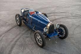 bugatti classic bugatti type 35b the 1920s hypercar classiccars com journal