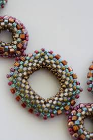 Tardis Beaded Curtain by 37 Best Woven Beaded Bracelets Images On Pinterest Beaded