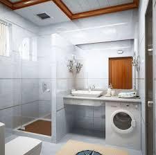 Tiny House Bathroom Design Tiny Home Bathroom Design Home Designs