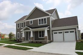 great home designs home builder best home construction in pittsburgh