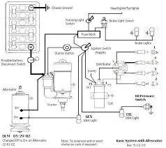 ezgo golf cart light wiring diagram wiring diagram