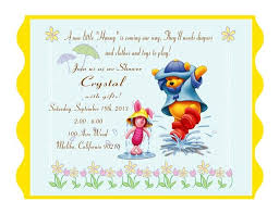 marvelous baby shower greeting card sayings 16 with additional