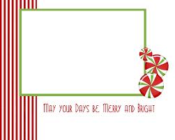 printable christmas cards to make printable christmas cards for kids to make christmas printables