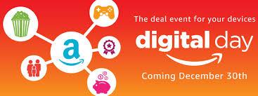 amazon prime nba 2k17 madden 17 black friday amazon 24 hr digital day sale coming dec 30th video games