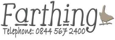 autumn chic homewares shabby chic accessories online the farthing