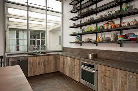 Loft Kitchen Ideas Loft Kitchens Google Search Kitchens Pinterest Loft