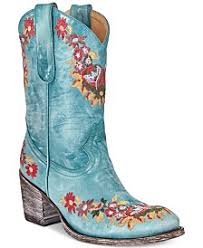macys womens boots size 11 mid s boots macy s