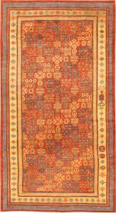 Pottery Barn Persian Rug by 139 Best Persian Rugs Images On Pinterest Oriental Rugs Persian