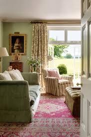 764 best english cottage images on pinterest english cottage