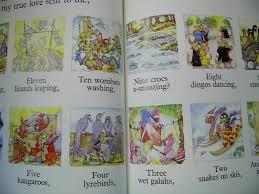 in australia stories books