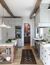 which sherwin williams paint is best for kitchen cabinets 9 light gray paint colors you ll hello lovely