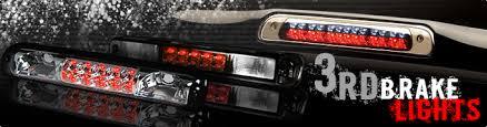 cadillac cts third brake light 2004 cadillac cts thrid brake lights