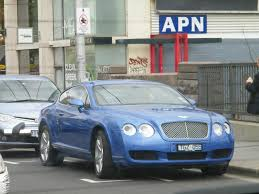 bentley dark green awesome light blue bentley continental gt 4 madwhips