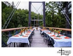 outdoor wedding venues oregon lavender california forest wedding attractive outdoor wedding