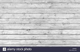 seamless background texture of old white painted wooden lining