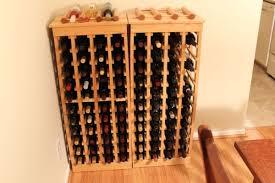 wine storage u2013 virginia wine time
