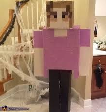 Halloween Minecraft Costumes 475 Halloween Costumes Images Halloween Stuff