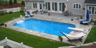 paquette pools u0026 spas southern new hampshire u0027s choice for pools