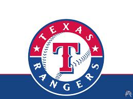 texas rangers wallpapers hd u2013 wallpapercraft