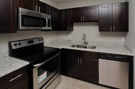 100 kitchen cabinets clearwater fl best 25 ivory cabinets