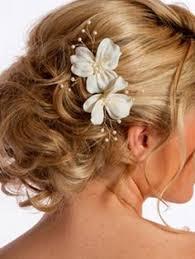 upsweep for medium length hair wedding hairstyles for medium length hair to the side google