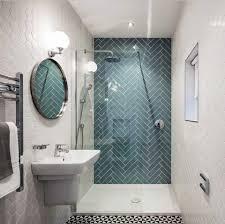 Kleines Bad Einrichten Badezimmer Mit Dusche Außerordentliche Auf Badezimmer 21