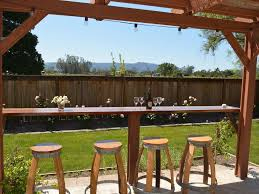 beautiful wine country retreat w new pool vrbo