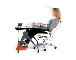 ergonomically correct desk chair ergonomically correct office chair incredible breathtaking office