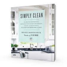 Behind The Bedroom Wall Kindle Big Announcement Simply Clean The Book Clean Mama