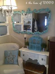 4 The Love Of Go L D by 49 Best Painted Mirrors Images On Pinterest Painted Mirrors