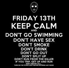 Funny Friday The 13th Meme - funny random meme dump happy friday the 13th album on imgur