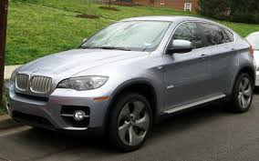 used bmw x6 for sale in germany before you buy a bmw x6 in uganda