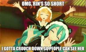 Memes Free To Use - vocaloid memes wattpad vocaloid and memes