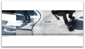 lexus skateboard youtube lexus gs million miles chad warner creative director