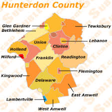 Basement For Rent In Annandale by Hunterdon County Furnished Apartments Sublets Short Term Rentals