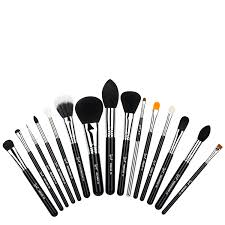 Need A Makeup Artist Everything You U0027ll Need To Start Building Your Professional Makeup