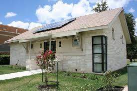 renewable energy home plans