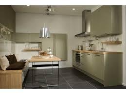 cuisine en loir et cher fr cuisine classique et contemporaine loir et cher realite agencement