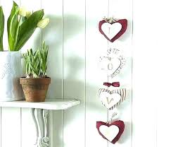 decorating items for home home decor items home decor items stunning home decorating items