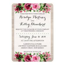 339 best invitation u0026 stationery ideas wedding shower party