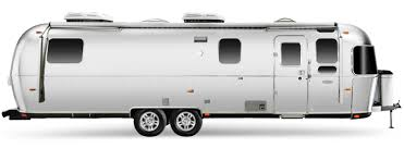 2018 airstream travel trailers airstream com