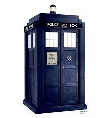 Doctor Who Home Decor by Melbourne Music Centre Music Shop Melbourne Bentleigh Mckinnon