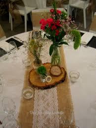 centre table mariage 47 best les jolis mariage d une fée dans la boite images on