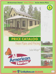 home decor simple american home decor catalog style home design