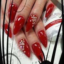 lechat perfect match gel polish 111 nails pinterest