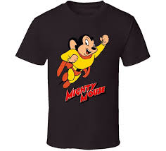mighty mouse popular mighty mouse cartoon buy cheap mighty mouse cartoon lots