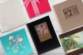 Burnes Photo Albums Albums Nielsen Bainbridge Group